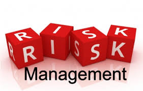 پاو وینت مقدمه ای بر مدیریت ریسک