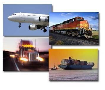 پاورپوینت برنامه ریزی حمل و نقل