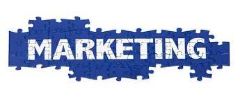 پاورپوینت تامین رضایت مشتری از طریق کیفیت، خدمات و فایده
